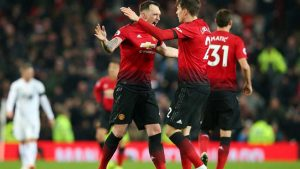Manchester-United-team-players