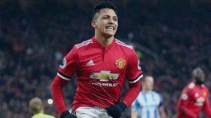 news-site-foot-ball-Alexis-Sanchez