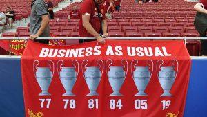 Liverpool-UCL-Championship