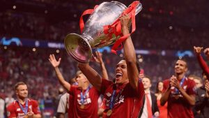 Liverpool-site-champion