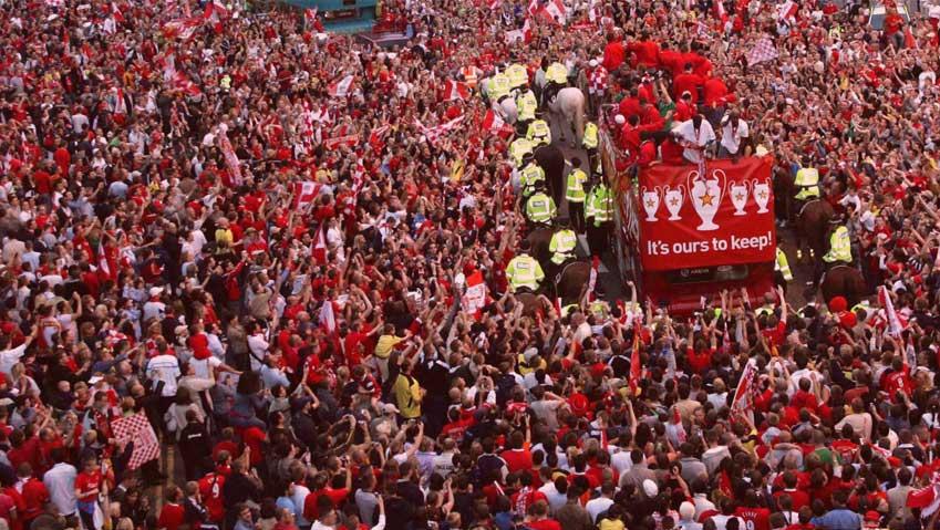 champion-Liverpool-site-news