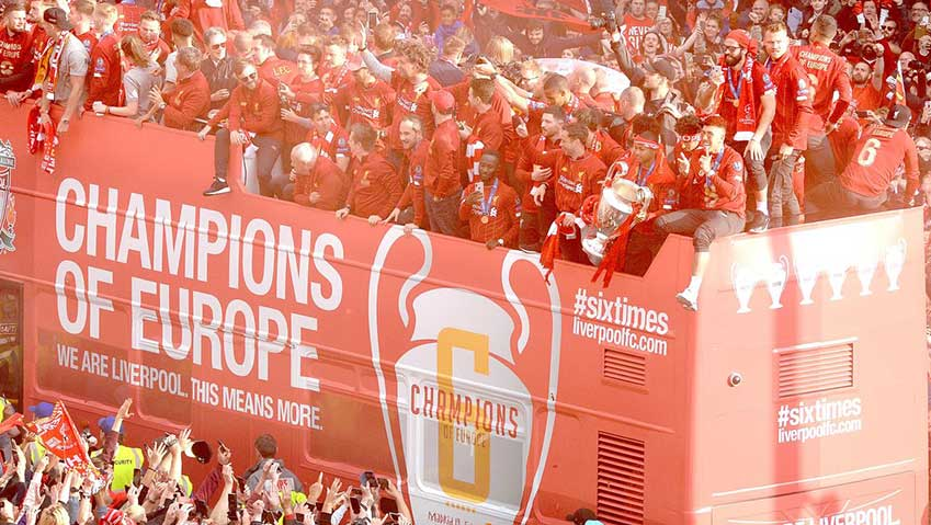 Liverpool's-challenging-season